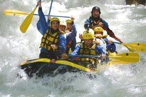 rafting marmore2