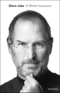 Biografia Steve Jobs