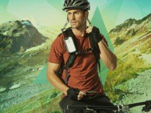 survivor-summit-iphone-6-plus-mountain-biker