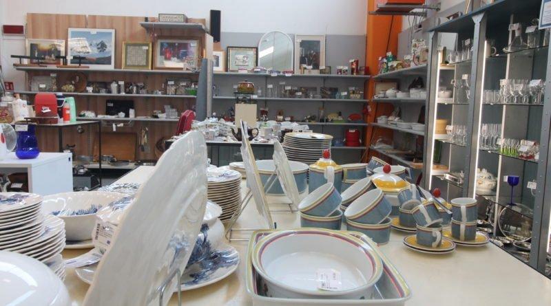 oggetti usati mercatopoli lucca
