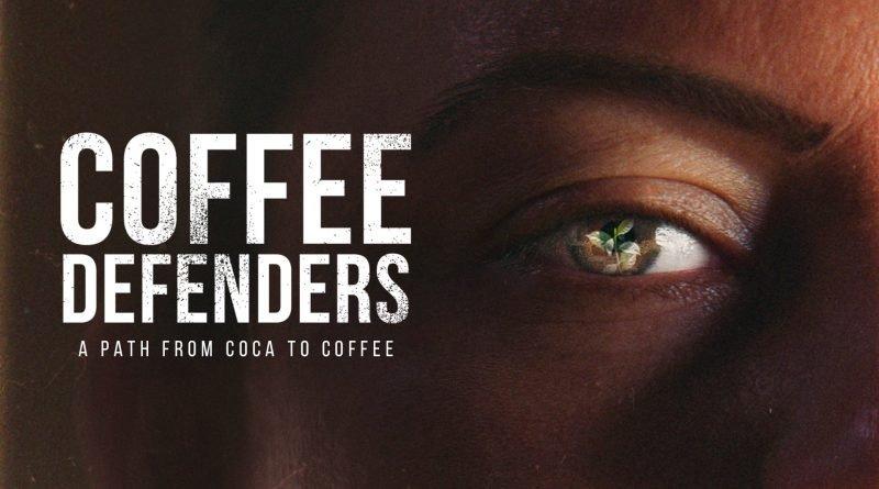 Lavazza_locandina_PoG coffee defenders