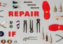 """Risuolare le scarpe per evitare sprechi: al via la campagna di Vibram """"Repair if you care"""""""