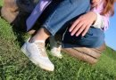 scarpe sostenibili ACBC evergreen