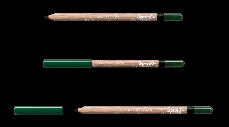 matita trucco sostenibile sprout