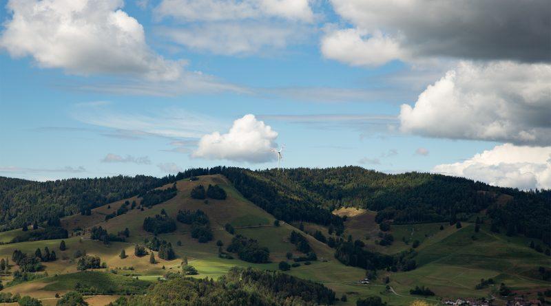 WTP 3 - Credit Patagonia, Joppe Rog