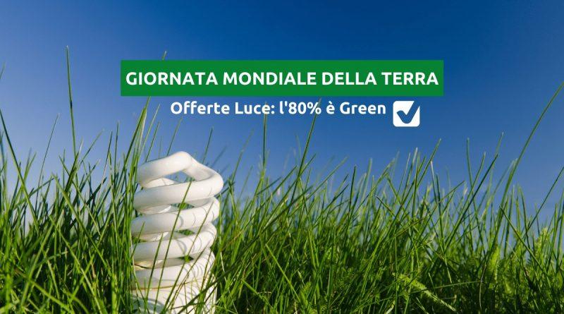 energia green indagine Selectra