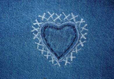 """Abbigliamento con cotone sostenibile: Levi Strauss & Co, Tesco e Gildan aderiscono allo """"U.S Cotton Trust Protocol"""""""