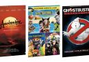 EAGLE PICTURES lancia la nuova collana di DVD home video Plastic free!