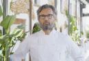 Combattere lo spreco di cibo per contrastare il cambiamento climatico: Too Good To Go, insieme a Carlo Cracco e ai grandi Chef