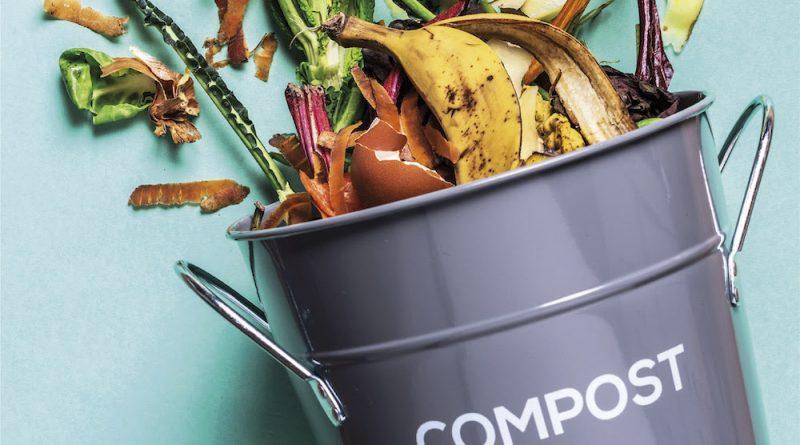 Il CIC lancia in Italia il progetto SIRCLES: nuovi posti di lavoro nel settore dei rifiuti organici